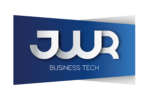 JWR Web Site